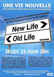 2016.06.23 Temoignage evangelisation web