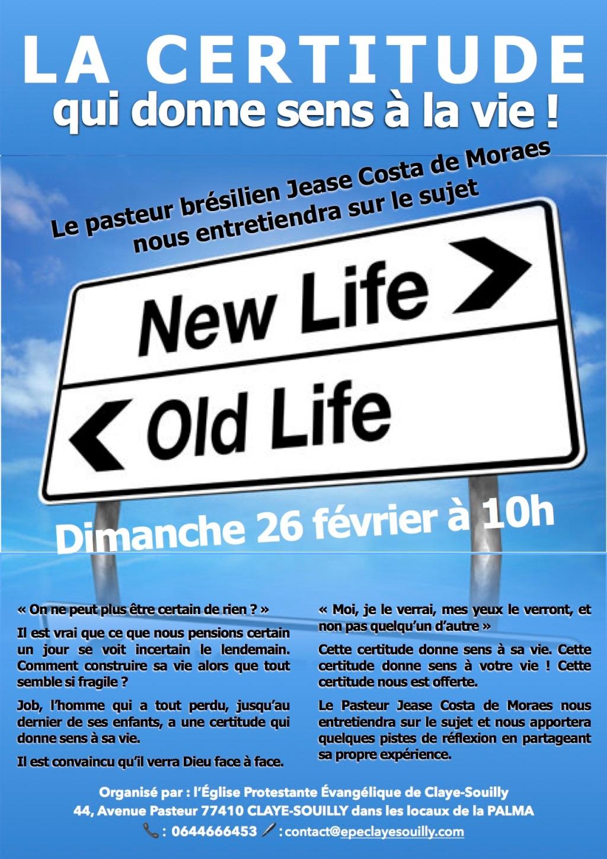 2017.02.26 pub Evangelisation La certitude qui donne sens a la vie .jpg